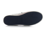 Tommy Hilfiger Pantofi Nice 1 1