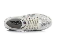Tommy Hilfiger Pantofi Nice 1 2
