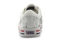 Tommy Hilfiger Pantofi Nice 1 4