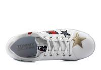 Tommy Hilfiger Topánky Roxie 1 2