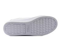 Tommy Hilfiger Pantofi Roxie 1c1 1