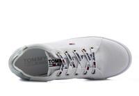 Tommy Hilfiger Pantofi Roxie 1c1 2