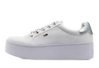 Tommy Hilfiger Pantofi Roxie 1c1 3