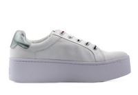 Tommy Hilfiger Pantofi Roxie 1c1 5