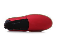 Tommy Hilfiger Cipő Granada 2 2