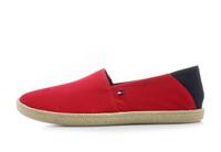 Tommy Hilfiger Cipő Granada 2 3