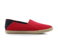 Tommy Hilfiger Cipő Granada 2 5