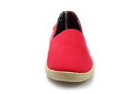Tommy Hilfiger Cipő Granada 2 6