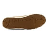 Tommy Hilfiger Pantofi Yarmouth 1 1