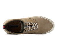 Tommy Hilfiger Pantofi Yarmouth 1 2