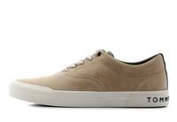 Tommy Hilfiger Pantofi Yarmouth 1 3