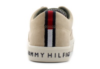 Tommy Hilfiger Pantofi Yarmouth 1 4