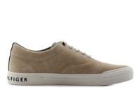 Tommy Hilfiger Pantofi Yarmouth 1 5