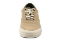 Tommy Hilfiger Pantofi Yarmouth 1 6
