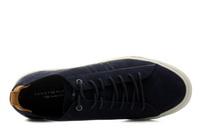 Tommy Hilfiger Cipő Dino 2