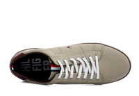 Tommy Hilfiger Shoes Harlow 1 2