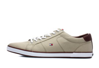Tommy Hilfiger Shoes Harlow 1 3