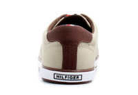 Tommy Hilfiger Shoes Harlow 1 4