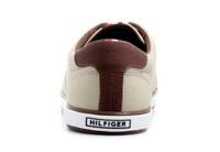 Tommy Hilfiger Cipő Harlow 1 4