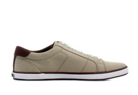 Tommy Hilfiger Shoes Harlow 1 5