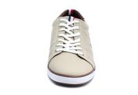 Tommy Hilfiger Cipő Harlow 1 6