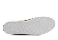 Tommy Hilfiger Pantofi Kesha 6d 1