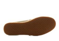 Tommy Hilfiger Pantofi Rana 1d 1
