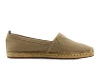 Tommy Hilfiger Pantofi Rana 1d 5