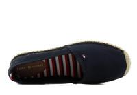 Tommy Hilfiger Cipő Rana 1d 2