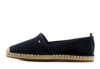 Tommy Hilfiger Pantofi Rana 1d 3