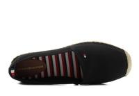 Tommy Hilfiger Pantofi Rana 1d 2