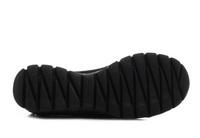 Skechers Cipő Ez Flex 3.0 - Beautify 1