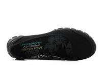 Skechers Cipő Ez Flex 3.0 - Beautify 2