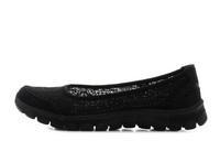 Skechers Cipő Ez Flex 3.0 - Beautify 3