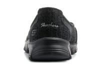 Skechers Cipő Ez Flex 3.0 - Beautify 4