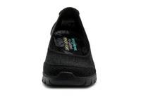 Skechers Cipő Ez Flex 3.0 - Beautify 6