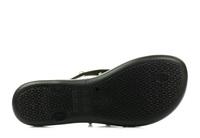Ipanema Papuče Wave 1
