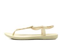 Ipanema Sandale Classic Glam 3