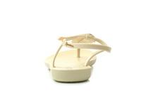 Ipanema Sandale Classic Glam 4