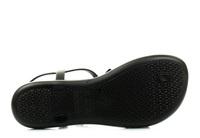 Ipanema Sandale Classic Glam 1