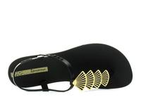 Ipanema Sandale Classic Glam 2