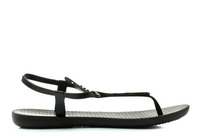 Ipanema Sandale Classic Glam 5