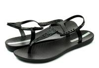 Ipanema-Sandale-Classic Pop