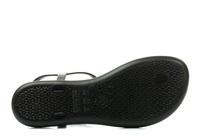 Ipanema Sandale Class Pop Ii 1