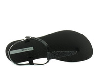 Ipanema Sandale Class Pop Ii 2