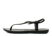 Ipanema Sandale Class Pop Ii 3