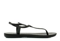 Ipanema Sandale Class Pop Ii 5