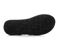 Skechers Sandale Meditation 1