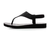 Skechers Sandale Meditation 3