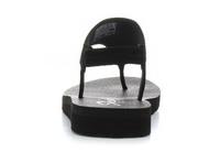 Skechers Sandale Meditation 4